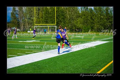 DSC_3301-12x18-06_2014-Soccer-W