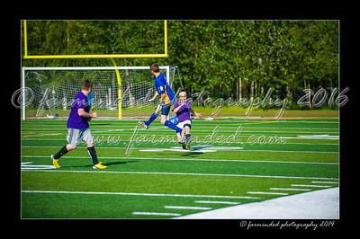 DSC_3321-12x18-06_2014-Soccer-W