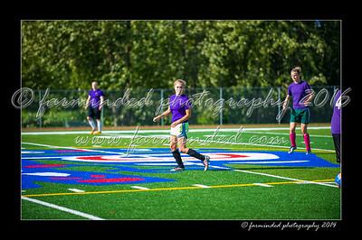 DSC_3262-12x18-06_2014-Soccer-W