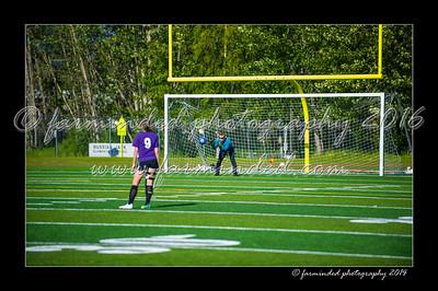 DSC_3255-12x18-06_2014-Soccer-W