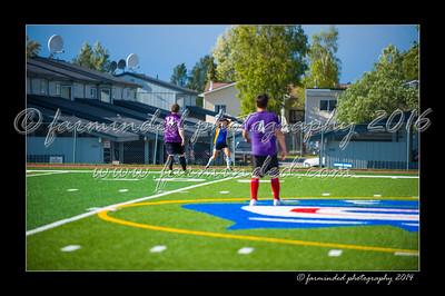 DSC_3360-12x18-06_2014-Soccer-W
