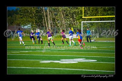 DSC_3288-12x18-06_2014-Soccer-W