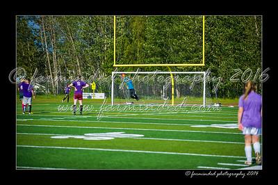 DSC_3245-12x18-06_2014-Soccer-W