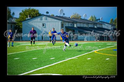 DSC_3333-12x18-06_2014-Soccer-W