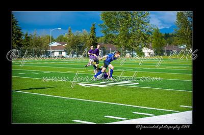 DSC_3283-12x18-06_2014-Soccer-W