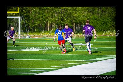 DSC_3286-12x18-06_2014-Soccer-W