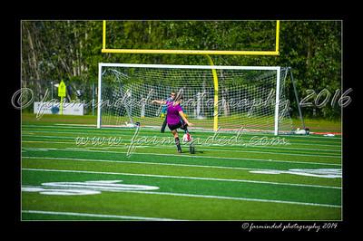 DSC_3257-12x18-06_2014-Soccer-W