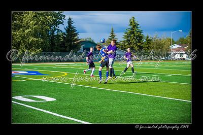 DSC_3279-12x18-06_2014-Soccer-W