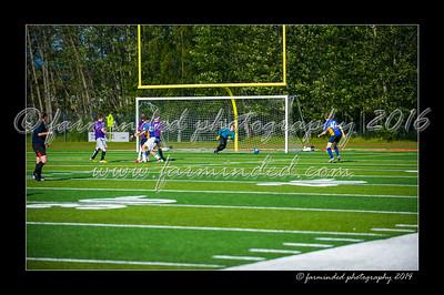 DSC_3355-12x18-06_2014-Soccer-W