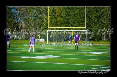 DSC_3246-12x18-06_2014-Soccer-W