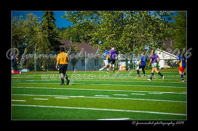 DSC_3289-12x18-06_2014-Soccer-W