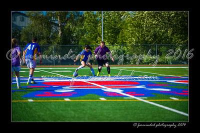 DSC_3305-12x18-06_2014-Soccer-W