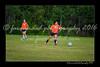 DSC_2335-12x18-06_2014-Soccer-W