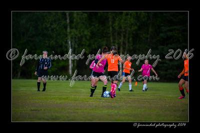 DSC_2452-12x18-06_2014-Soccer-W