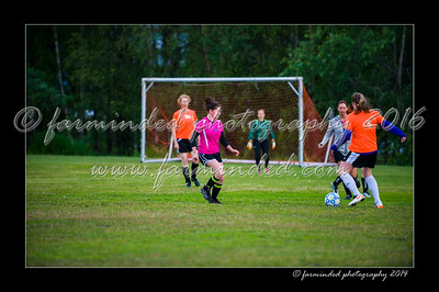 DSC_2422-12x18-06_2014-Soccer-W