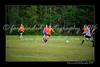 DSC_2336-12x18-06_2014-Soccer-W