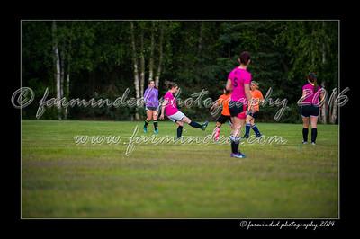 DSC_2382-12x18-06_2014-Soccer-W