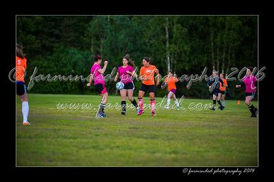 DSC_2446-12x18-06_2014-Soccer-W