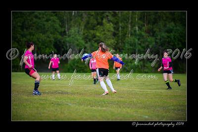 DSC_2345-12x18-06_2014-Soccer-W
