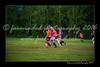 DSC_2350-12x18-06_2014-Soccer-W