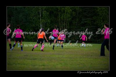 DSC_2449-12x18-06_2014-Soccer-W