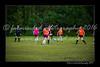 DSC_2365-12x18-06_2014-Soccer-W