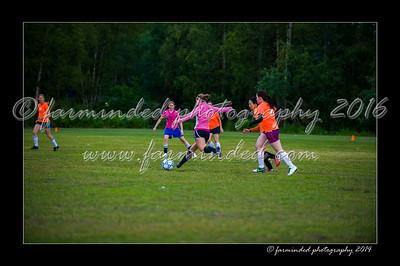 DSC_2432-12x18-06_2014-Soccer-W