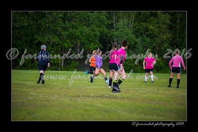 DSC_2373-12x18-06_2014-Soccer-W