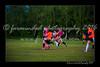 DSC_2351-12x18-06_2014-Soccer-W