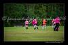 DSC_2376-12x18-06_2014-Soccer-W