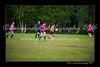 DSC_2328-12x18-06_2014-Soccer-W