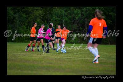 DSC_2389-12x18-06_2014-Soccer-W