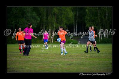 DSC_2397-12x18-06_2014-Soccer-W