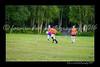 DSC_2361-12x18-06_2014-Soccer-W