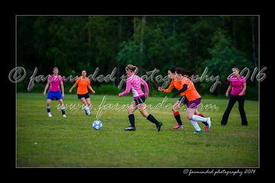 DSC_2430-12x18-06_2014-Soccer-W