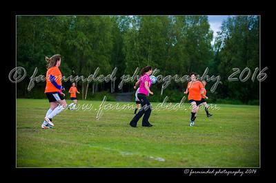 DSC_2459-12x18-06_2014-Soccer-W