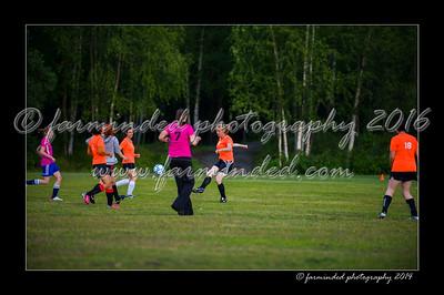 DSC_2341-12x18-06_2014-Soccer-W