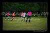 DSC_2337-12x18-06_2014-Soccer-W