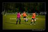 DSC_2326-12x18-06_2014-Soccer-W