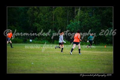 DSC_2384-12x18-06_2014-Soccer-W