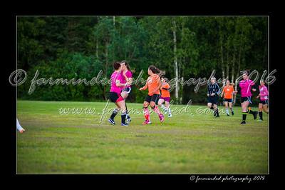 DSC_2447-12x18-06_2014-Soccer-W