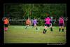 DSC_2370-12x18-06_2014-Soccer-W