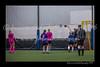 DSC_1743-12x18-01_2015-Soccer-W
