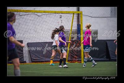 DSC_0260-12x18-01_2015-Soccer-W