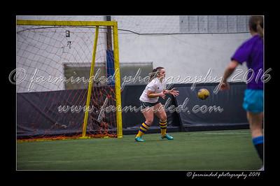 DSC_0314-12x18-01_2015-Soccer-W