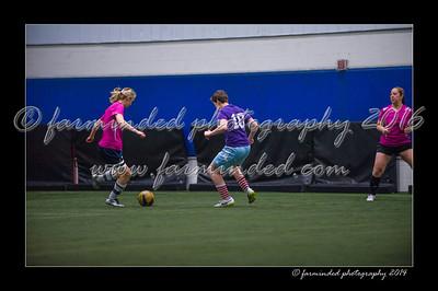 DSC_0270-12x18-01_2015-Soccer-W