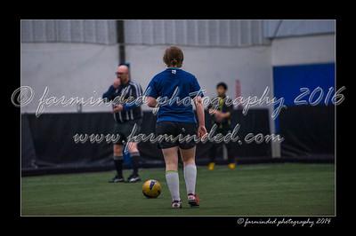 DSC_0224-12x18-01_2015-Soccer-W
