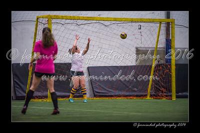 DSC_0297-12x18-01_2015-Soccer-W