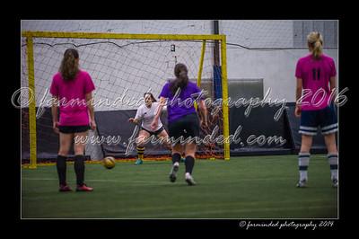 DSC_0227-12x18-01_2015-Soccer-W