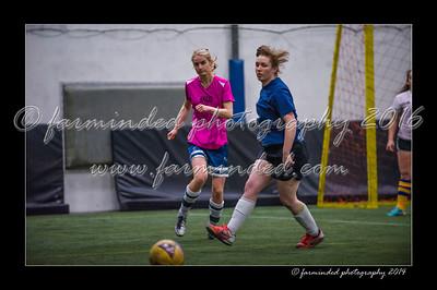 DSC_0247-12x18-01_2015-Soccer-W
